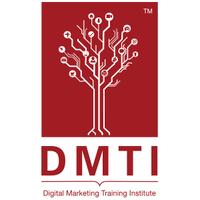 the dmdi Mumbai