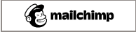 mail chimp email marketing tool for digital marketing